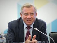 Новини та події в Україні та за кордоном. Політика, економіка, суспільство, культура, спорт, наука, освіта, технології