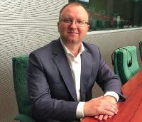 Андрей Ковальчук, Андрей Трофимович Ковальчук, ЛГБТ-активист, гей-профессор