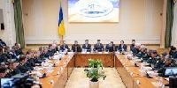 Новини та події в Україні та за кордоном. Політика, економіка, суспільство, культура, спорт, наука, освіта , технології